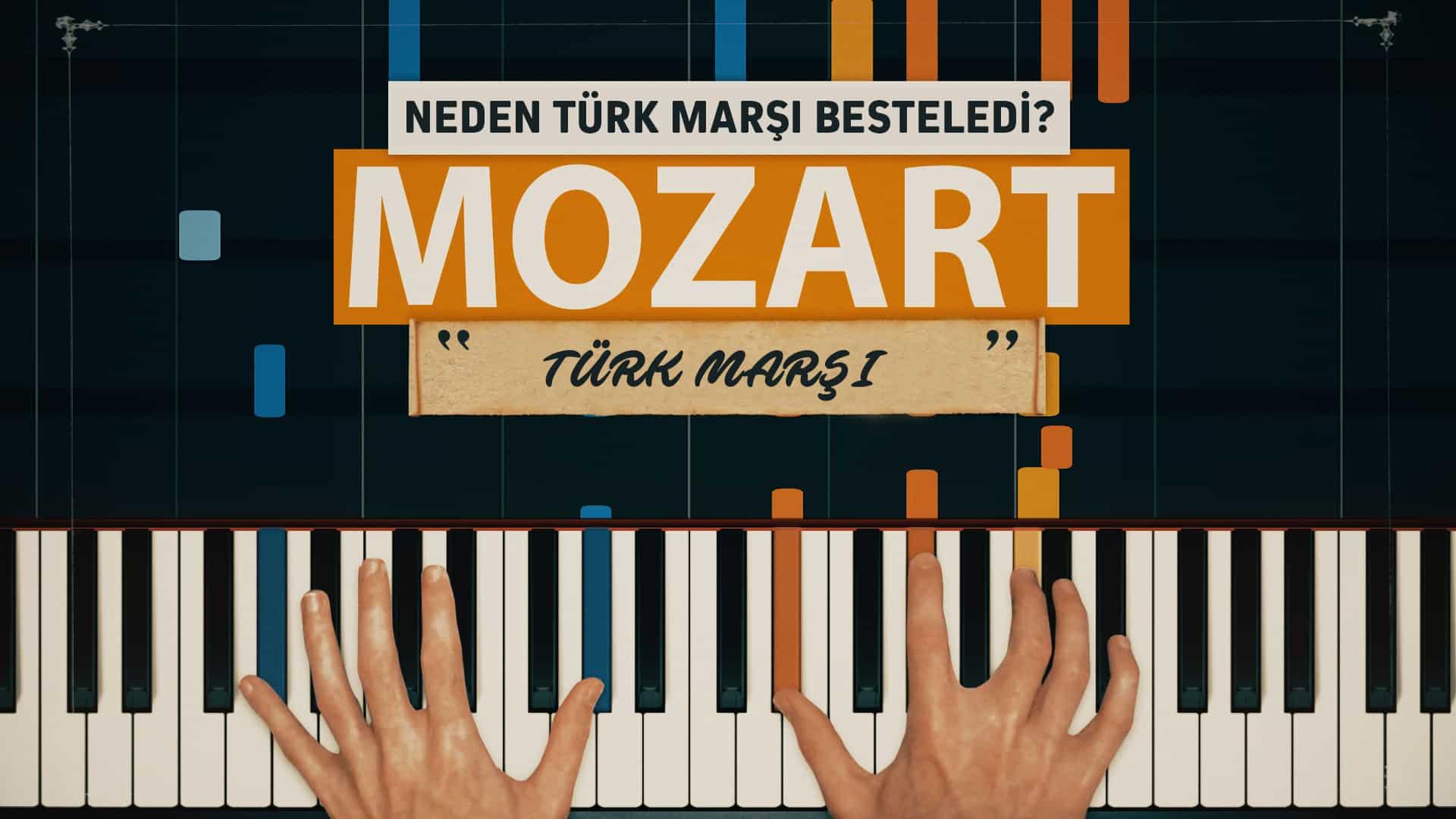 mozart-neden-turk-marsi-besteledi-