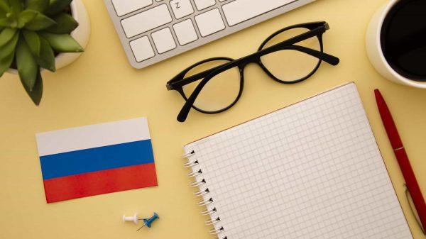 Neden Rusça Öğrenmeliyiz ?
