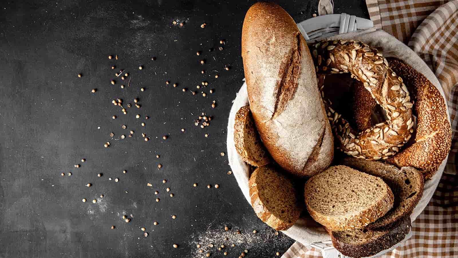 Amerika'da Dilimlenmiş Ekmek Neden Yasaklandı