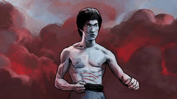 Gizemli Ölüm: Bruce Lee Kimdi?