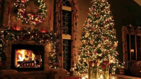 Noel Gerçekten Ne Anlama Geliyor