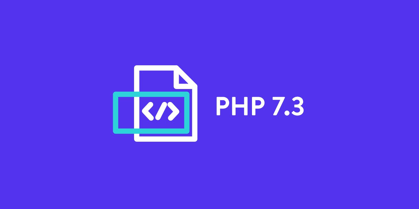 PHP Sizin İçin Neden Önemlidir