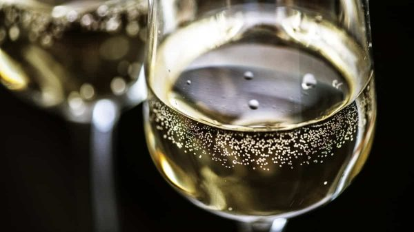 Alkoller Kuantum Etki Göstergesi