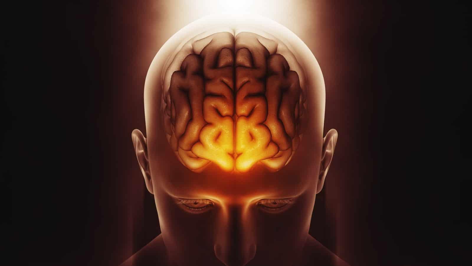 Depresyon Tedavisini Kişiselleştirmek İçin Yeni Çerçeve