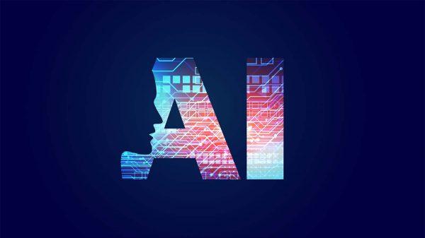 Edge AI (Uç AI) Nedir? Neden Önemli?