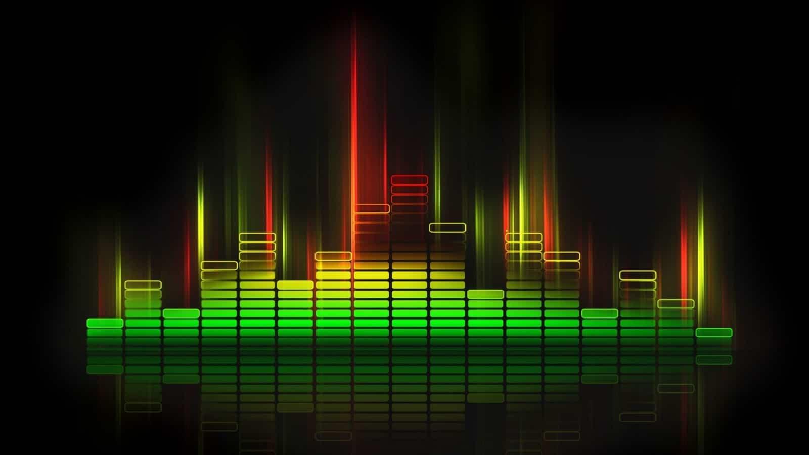Fütüristik Ses Teknolojisi Nasıl Çalışır