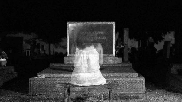 Ölüleri İşiten İnsanların Gizemi