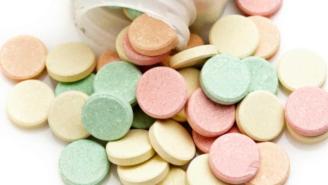 Popüler Uyuşturucudan Tıbbi İlaca