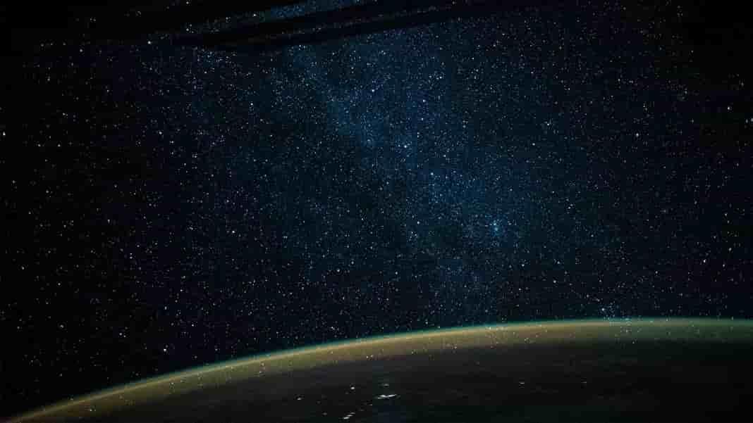 Fermi Paradoksu Nedir?