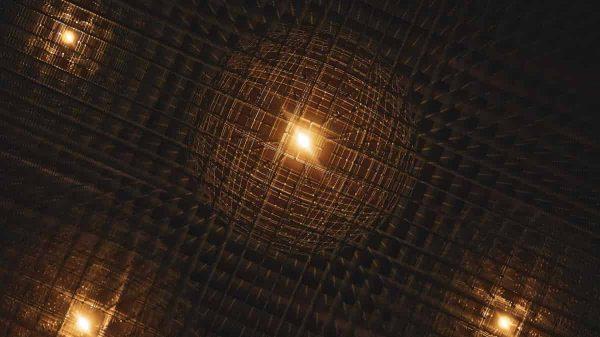 Yeni Nesil Güneş Pilleri Polaronlar
