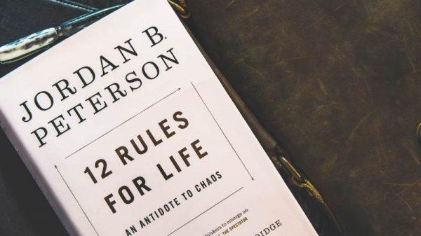 yaşam için 12 kural