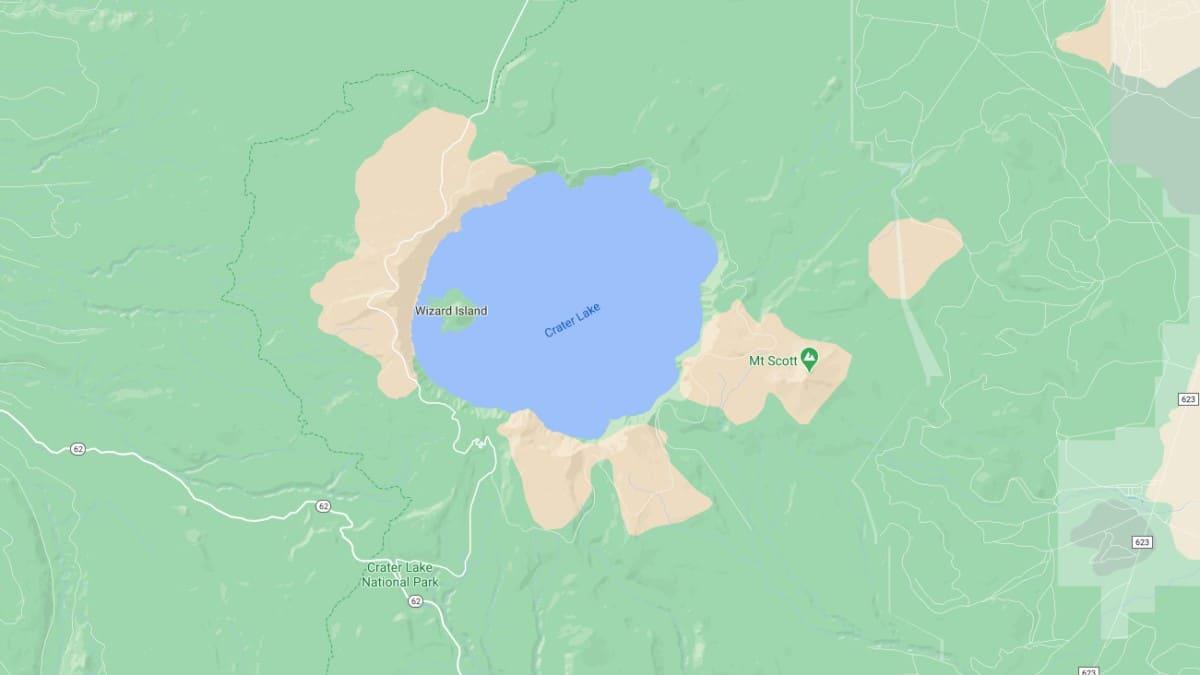 Site Ne Paylaşıyor Ve Kraterler Kakkında Bilgi Sahibi Olmak Neden Faydalı