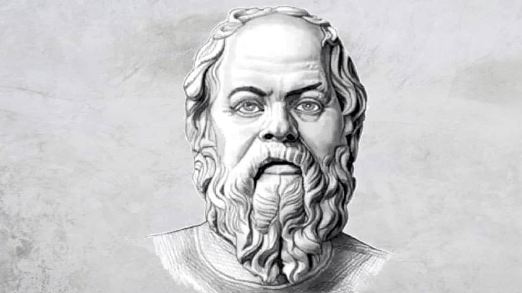 Sokrates Bildiğimiz Sokrates Mi