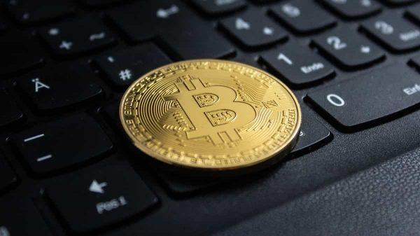 Satoshi Nakamoto Bitcoini Kim Buldu