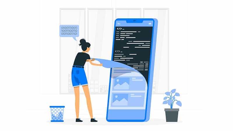kullanıcı deneyimi tasarımı