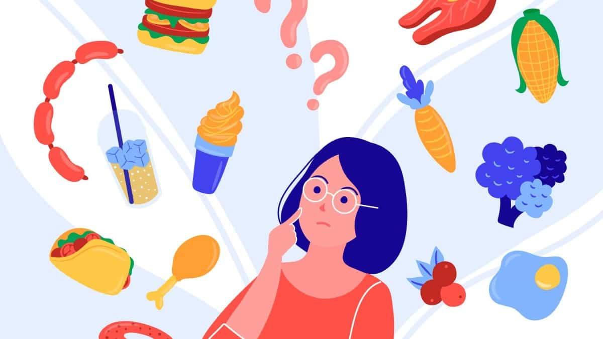 Açlık Değişimi Mekanizması