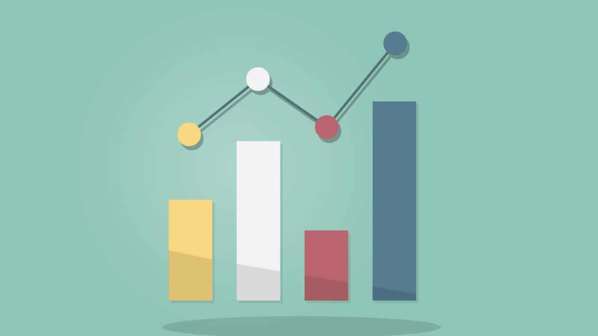 İstatistiksel Testler ve Kullanım Alanları