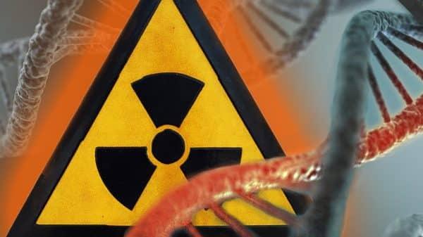 Radyasyon Ve Zararları Nelerdir