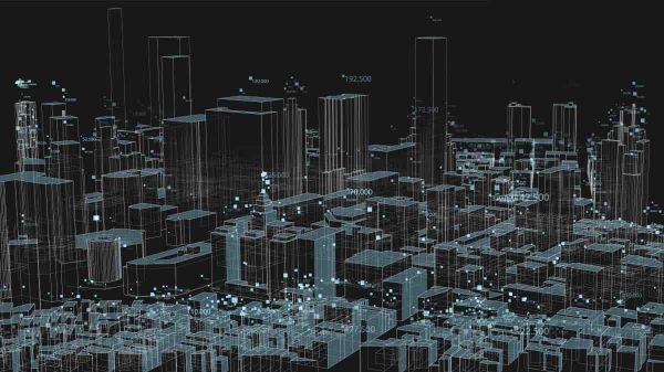 Big Data Nedir - Tanımı ve Özellikleri