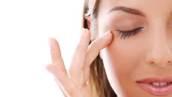 Göz kapağı seğirmesi (Miyokimi) Nedir