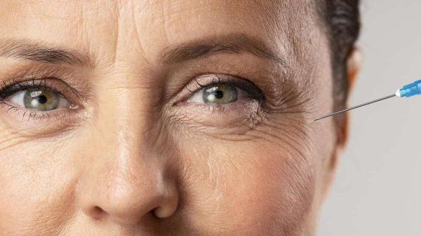İnsanlarda Yaşlanmayı Tersine Çevrilebilir mi