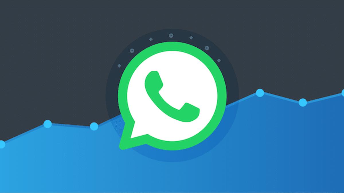 Whatsapp Sınırlandırması