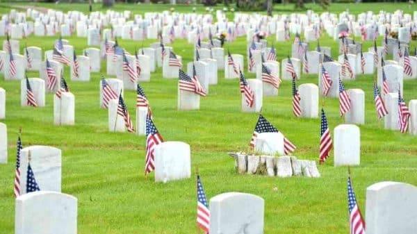 memorial day nedir