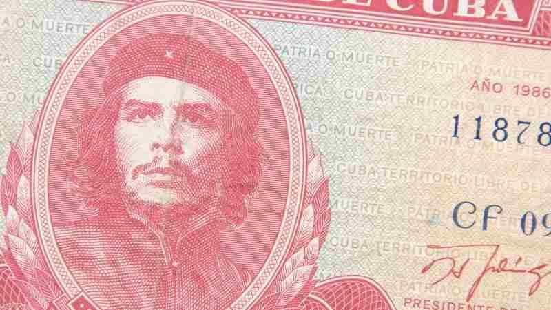 Che Guevara nasıl öldürüldü