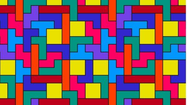 Tetris Etkisi Nedir Aklını Keşfetmek