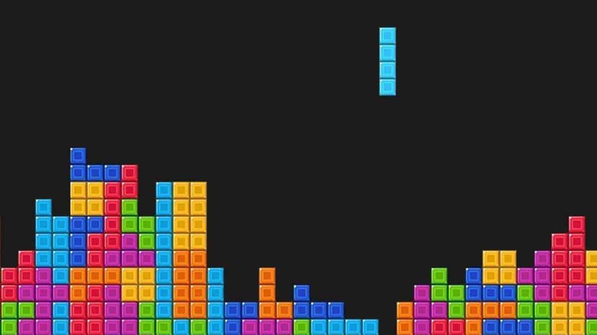 Tetris Etkisi