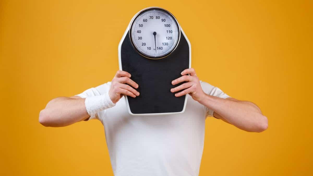 1500 Kalorilik Diyet İle Kaç Kilo Verilir