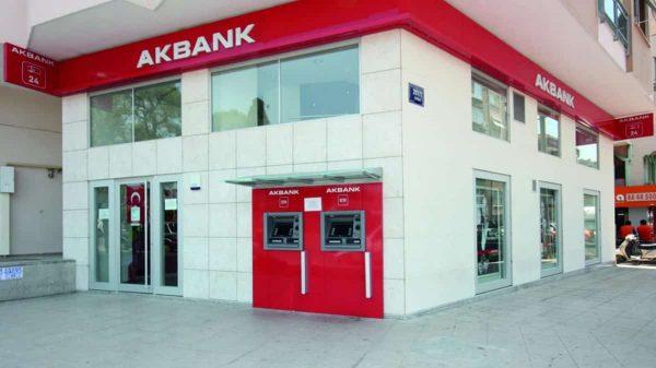 Akbank Sistemleri Neden Kesintiye Uğradı