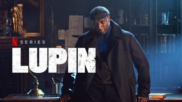 Lupin 3. Sezon Ne Zaman Çıkacak
