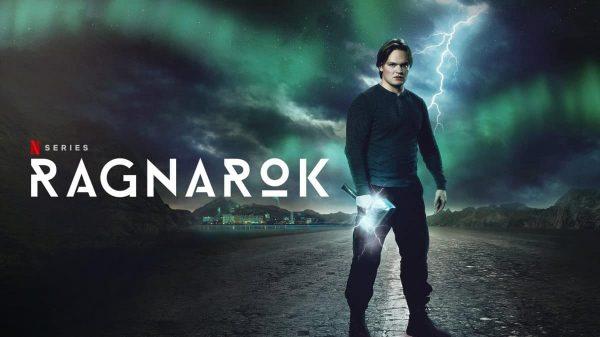 Ragnarok 3. sezon ne zaman cıkacak