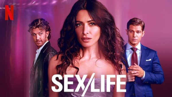 Sex Life 2. Sezon Ne Zaman Çıkacak