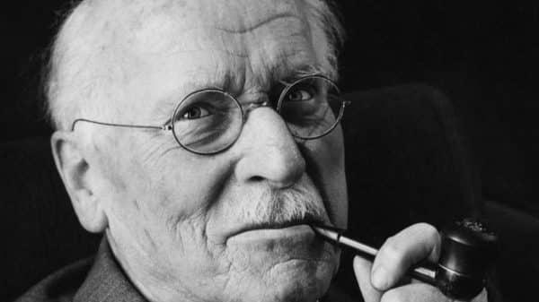 Carl Jung Kimdir?