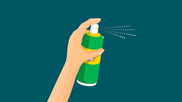 sinek ilacı nasıl yapılır