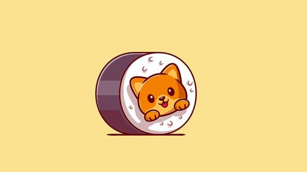 kediler yogurt yiyebilir mi