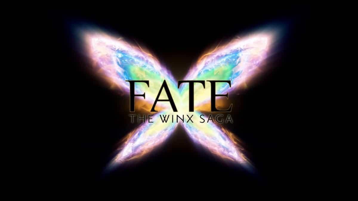 Fate The Winx Saga 2. Sezon Ne Zaman Çıkacak