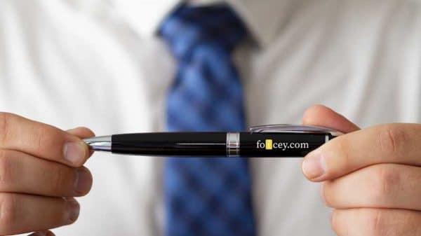 kalem ne zaman icat edildi
