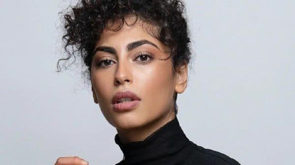 Elite Dizisinin Yıldızı Mina El Hammani Kimdir?